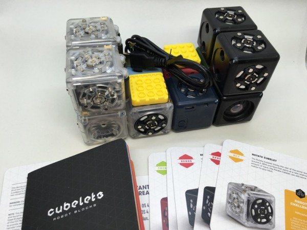 modrobotics cubelets-03