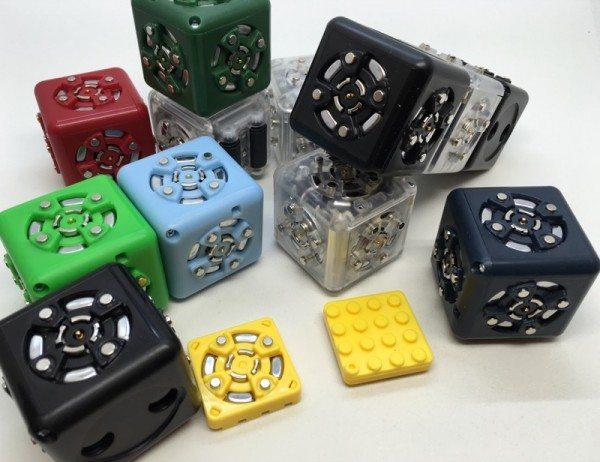 modrobotics cubelets-05