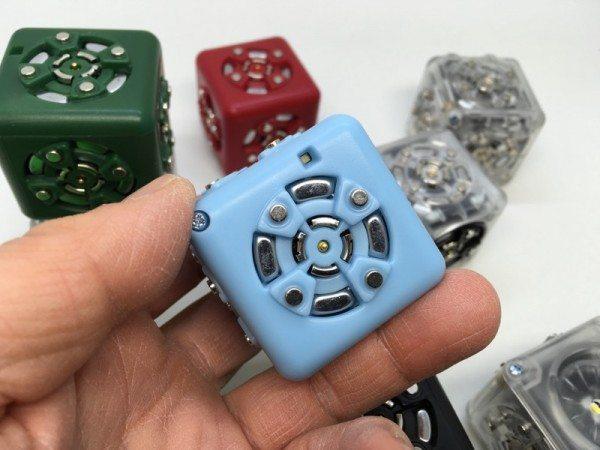 modrobotics cubelets-11