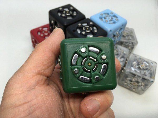 modrobotics cubelets-13