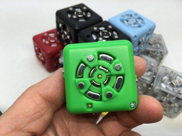 modrobotics cubelets-14