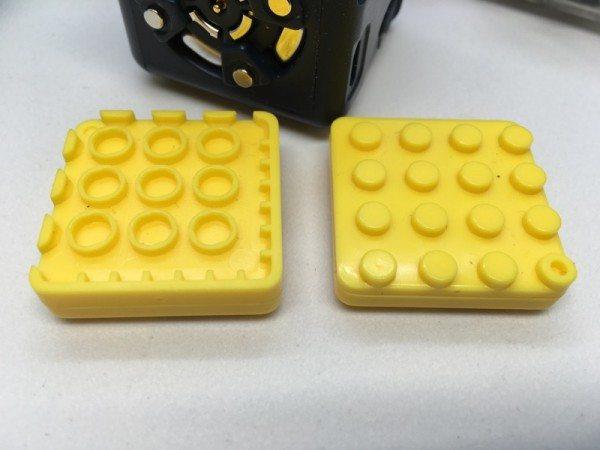 modrobotics cubelets-16