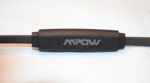 mpow magneto 4 e1451414877605