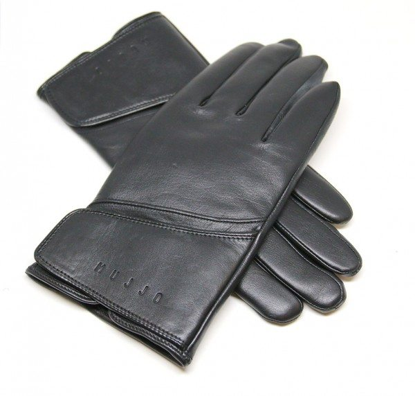 mujjo-leather-touchscreen-gloves-2