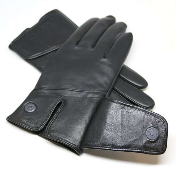 mujjo-leather-touchscreen-gloves-3