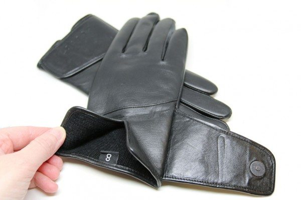 mujjo-leather-touchscreen-gloves-4
