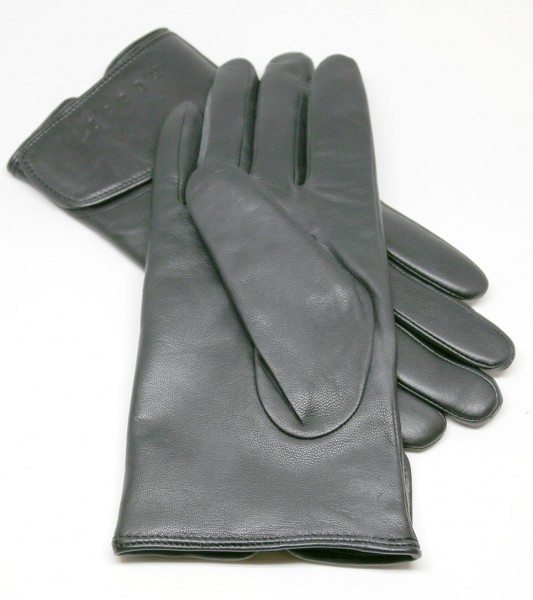 mujjo-leather-touchscreen-gloves-5