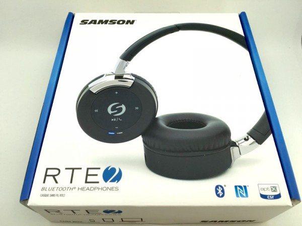 samson RTE2-02