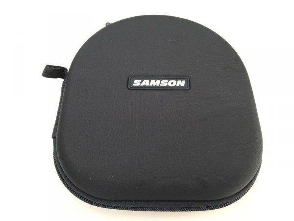 samson RTE2-03