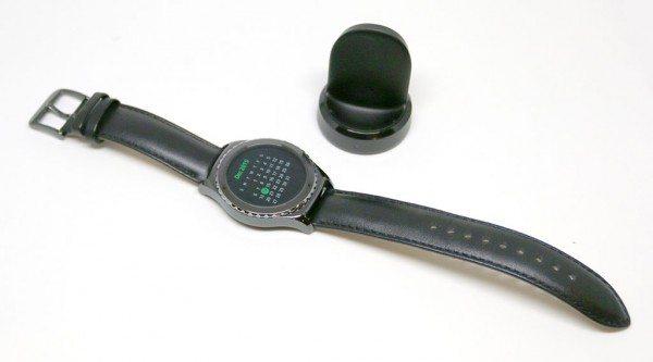 samsung-gear-s2-5