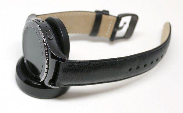 samsung-gear-s2-6