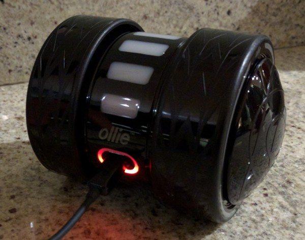 sphero_ollie-charging
