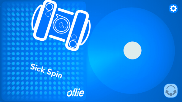 sphero_ollie-controls