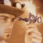steampunk-binoculars