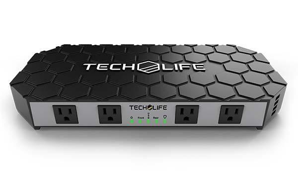 tech-life-grid