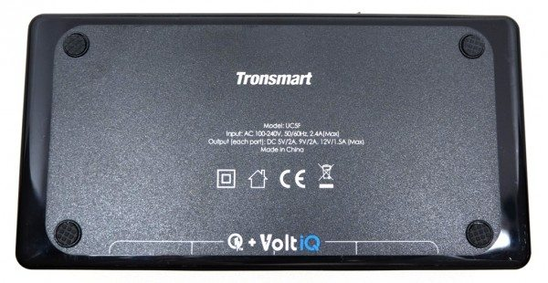 tronsmart-usb-quick-charge-charger-6