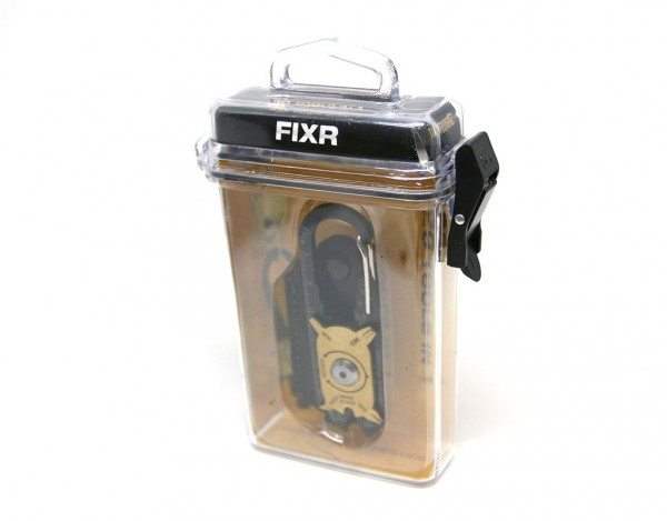 true-utility-fixr-1