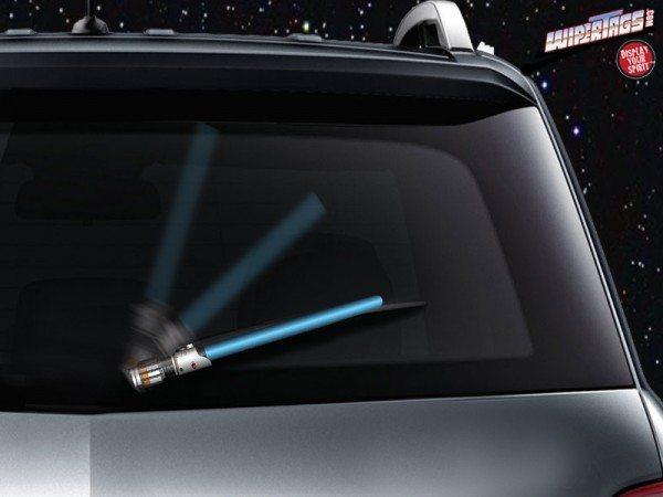 wipertags-saber-1