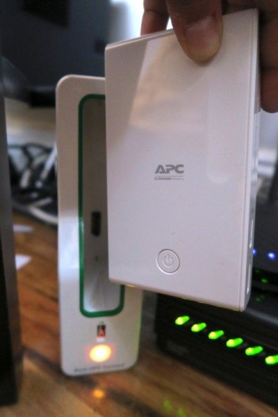 APC-Battery-Backup-Review-04