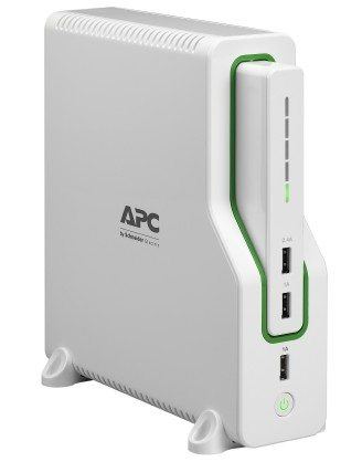 APC-Battery-Backup-Review-Main
