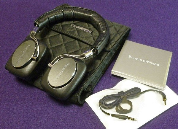 Bowers_Wilkins_P5_Wireless_1