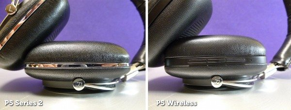 Bowers_Wilkins_P5_Wireless_12
