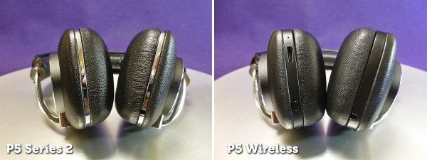 Bowers_Wilkins_P5_Wireless_13