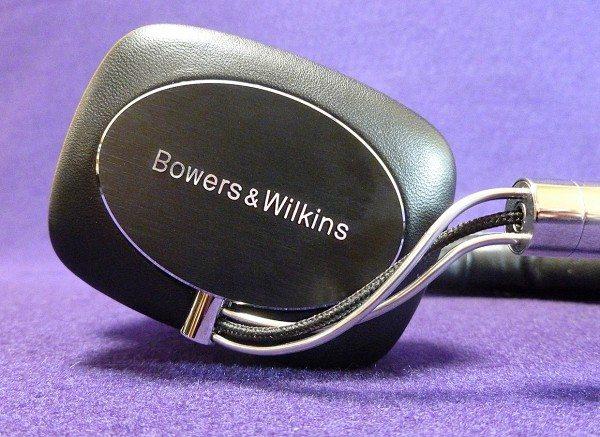Bowers_Wilkins_P5_Wireless_4