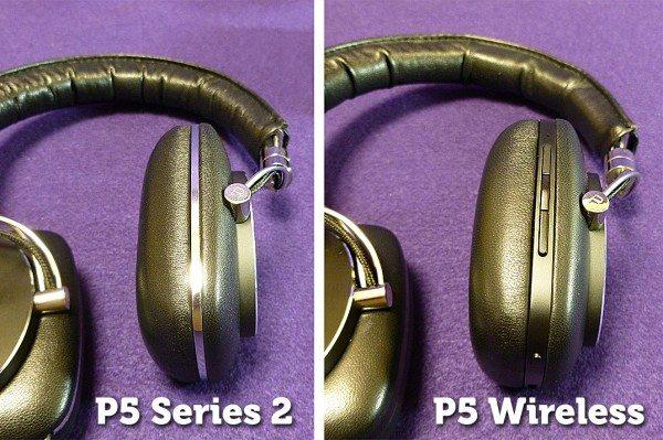 Bowers_Wilkins_P5_Wireless_5