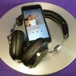 Bowers_Wilkins_P5_Wireless_8