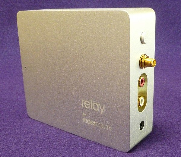 Mass_Fidelity_Relay_8