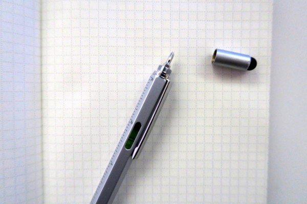 Olixar-HexStyli-Pen-Review-04