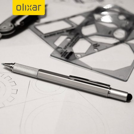 Olixar-HexStyli-Pen-Review-Main