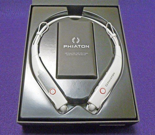 Phiaton_Bluetooth_Earphones_4