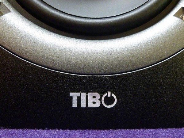 Tibo_Plus 3_9