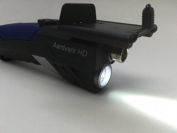 aardvark HD_06