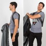 betabrand-underthejackpack