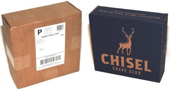 chiselshaveclub-boxes