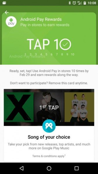 google-tap10-offer