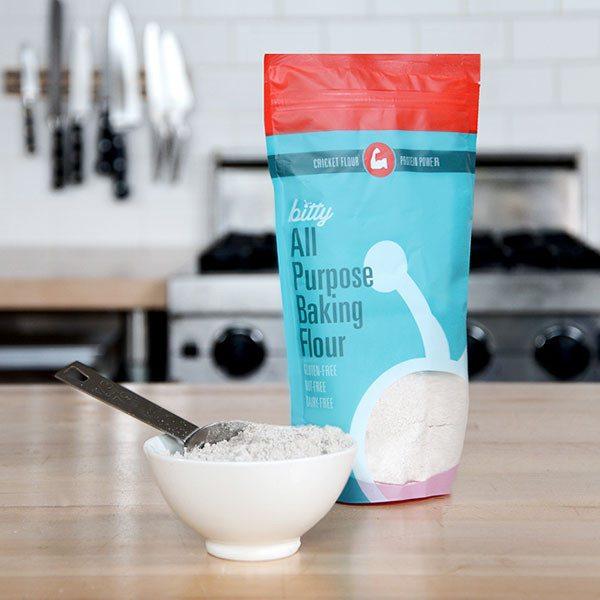 high-protein-baking-cricket-flour