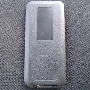 iclever-fm-12