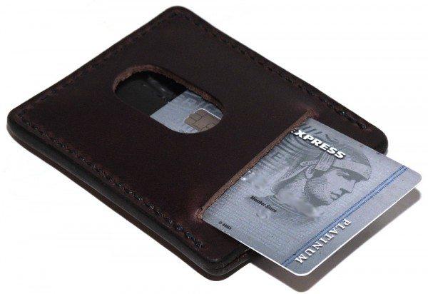 leatherworks_cashwallet-card