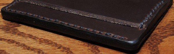 leatherworks_cashwallet-edging