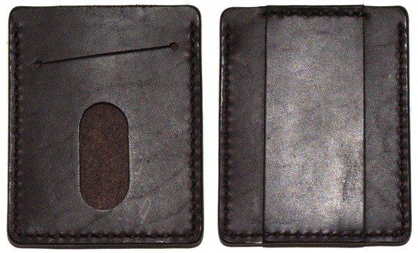 leatherworks_cashwallet-empty