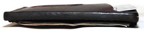 leatherworks_cashwallet-side