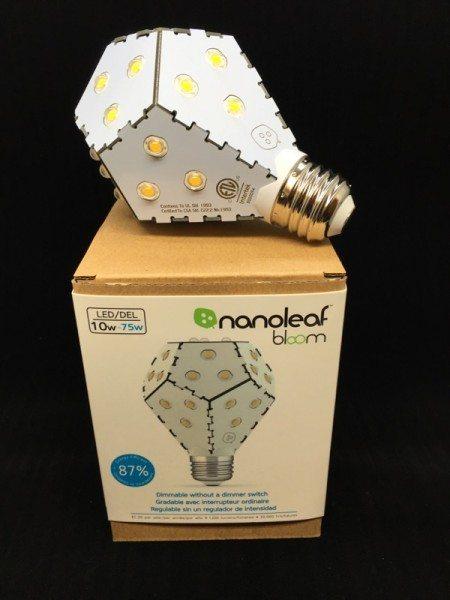 nanoleaf bloom-02