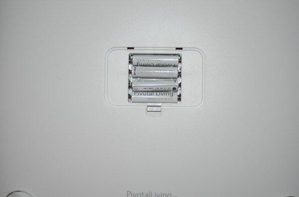 pivotalliving-smartscale-26