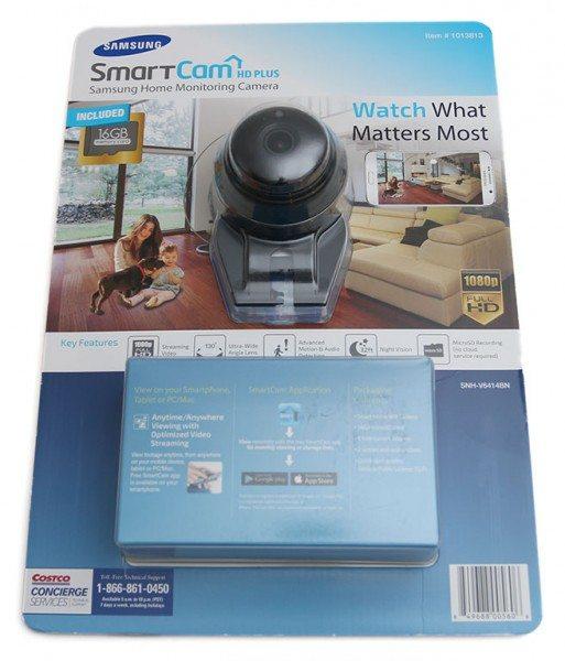 samsung-smartcam-1