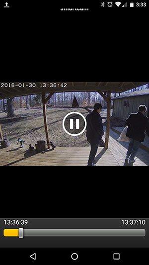 samsung-smartcam-202