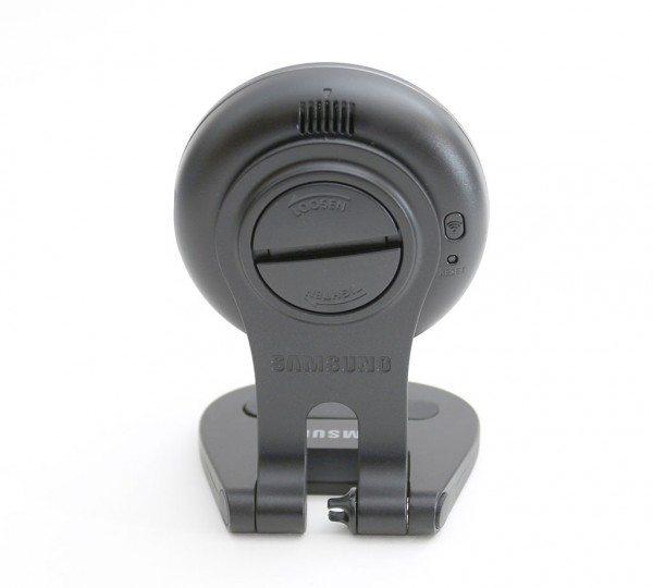 samsung-smartcam-3